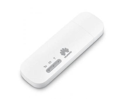 4G Wi-Fi модем Huawei E8372h-153 (Киевстар, Vodafone, Lifecell)