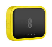 4G Wi-Fi роутер Alcatel EE120 (Киевстар, Vodafone, Lifecell)