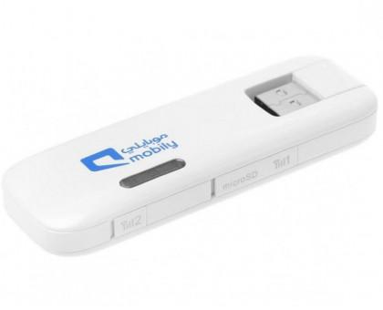 4G USB Wi-Fi роутер Huawei E8278s-602