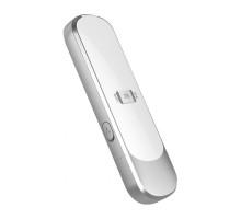 3G USB Wi-Fi роутер ZTE MF70