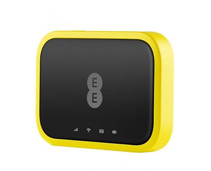 4G WiFi роутер Alcatel EE70 (Киевстар, Vodafone, Lifecell)