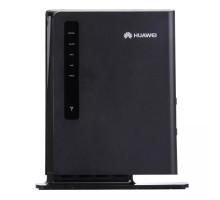 4G Wi-Fi роутер Huawei E5172 (Киевстар, Vodafone, Lifecell)