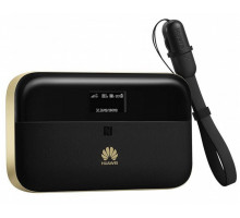 3G/4G WiFi роутер Huawei E5885Ls-93a (Киевстар, Vodafone, Lifecell)