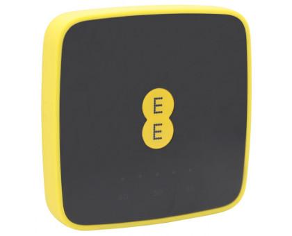 4G Wi-Fi роутер Alcatel EE40 (Киевстар, Vodafone, Lifecell)