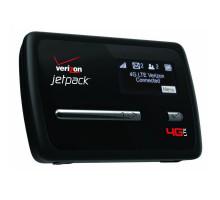 3G Wi-Fi роутер Novatel 4620LE CDMA/GSM