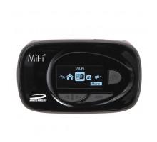 3G Wi-Fi роутер Novatel 5580 CDMA (Интертелеком)