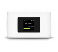 Мобильный 4G роутер ZTE MF920 VS (Киевстар, Vodafone, Lifecell)