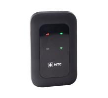 3G/4G мобильный роутер Wi-Fi МТС 8723FT (Киевстар, Vodafone, Lifecell)