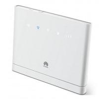 4G Wi-Fi роутер Huawei B311As-853 (Киевстар, Vodafone, Lifecell)