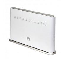 4G Wi-Fi роутер Huawei HA35-22 White (Киевстар, Vodafone, Lifecell)