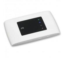 Мобильный роутер ZTE MF920U