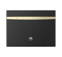 4G Wi-Fi роутер Huawei B525s-23a Black