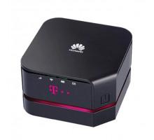 Huawei E5170s-22 роутер 4G