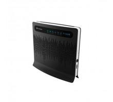 Huawei B593s-12 роутер под SIM-карту Black
