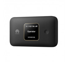 Мобильный роутер Huawei E5785-92c