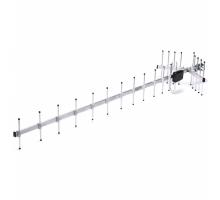 Антенна направленная 3G CDMA 19 dBi Интертелеком 800 МГц