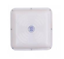 Антенна панельная  3G/4G LTE MIMO Energy 18 Дб 1700-2700 МГц  (Lifecell, Vodafone, Lifecell)
