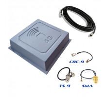 Антенна 4G R-net 17Дб с кабелем (комплект)