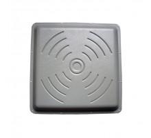 Антенна панельная 4G LTE MIMO Квадрат 2х24 Дб (1700-2700 МГц)