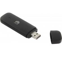 4G USB модем Huawei E3372h-320 Black (Киевстар, Vodafone, Lifecell)