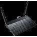 """Набор интернет за городом """"ASUS Стандарт"""" (WiFi роутер + 3G/4G модем + антенный комплект )"""