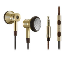 Наушники 1MORE Jinche Earphones