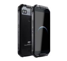 Смартфон AGM X2 SE 6/64Gb Black Glass