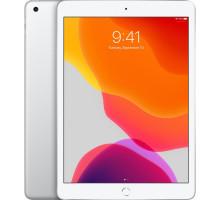 Планшет Apple iPad 10.2 Wi-Fi 128GB Silver (MW782)