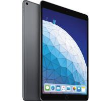 Apple iPad Air 2019 Wi-Fi + Cellular 256GB Space Gray (MV1D2, MV0N2)