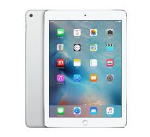 Планшет Apple iPad mini 5 Wi-Fi 256GB Silver (MUU52)