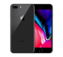 Смартфон Apple iPhone 8 Plus 256GB Space Gray (MQ8G2)