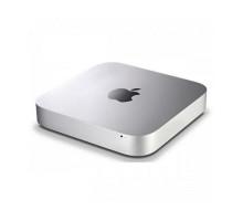 Apple Mac mini (Z0R700024)