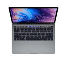 Apple MacBook Pro 13 Space Gray 2018 (MR9Q4)