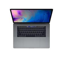 Apple MacBook Pro 15 Space Gray 2018 (Z0V100048)