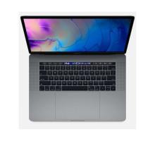 Apple MacBook Pro 15 Space Gray 2018 (Z0V0000ND)