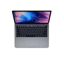"""Apple MacBook Pro 13"""" Space Gray 2018 (Z0V80004M)"""