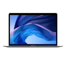 """Apple MacBook Air 13"""" Space Gray 2018 (Z0VE0003W, Z0VE000PV)"""