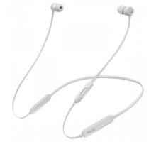 Beats by Dr. Dre BeatsX Satin Silver (MTH62ZM)