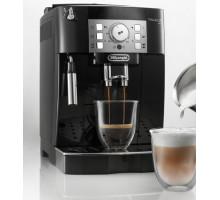 Кофемашина автоматическая Delonghi Magnifica S ECAM 22.113.B