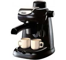Рожковая кофеварка Delonghi EC 5