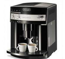 Кофемашина автоматическая Delonghi ESAM 3000
