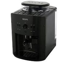Кофемашина автоматическая Krups EA 810 B70