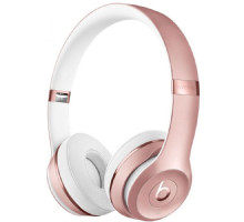 Beats by Dr. Dre Solo3 Wireless Rose Gold (MNET2)