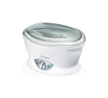 Beurer MP 70 парафиновая ванночка