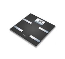 Напольные весы Beurer BF 530
