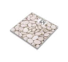 Напольные весы BEURER GS 203 Stones