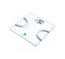 Beurer 710 Turquoise диагностические весы
