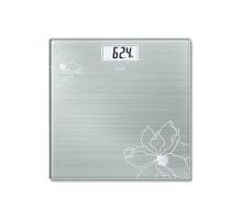 Beurer GS 10 стеклянные весы