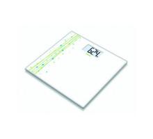 Напольные весы BEURER GS 201