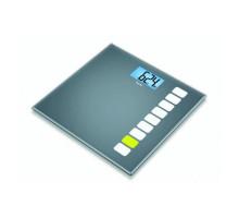 Напольные весы BEURER GS 205